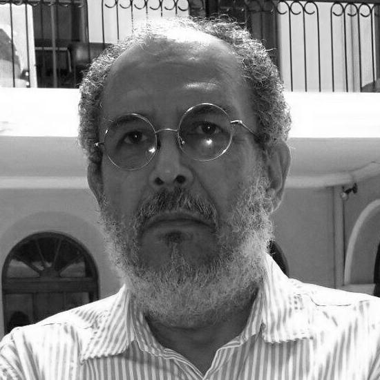 Edgar Barillas
