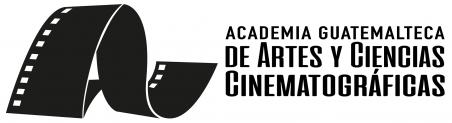 Academia Guatemalteca de Cine